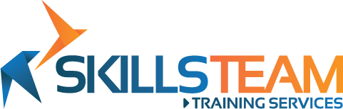 Skillsteam Training